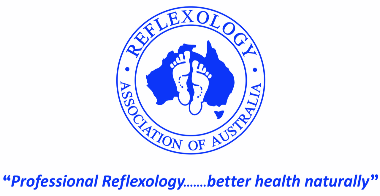 Short Courses and Talks – The Acupressure Centre